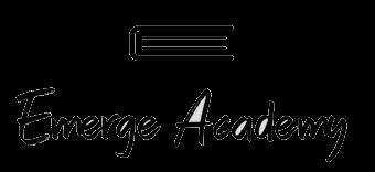 emerge-academy.uk